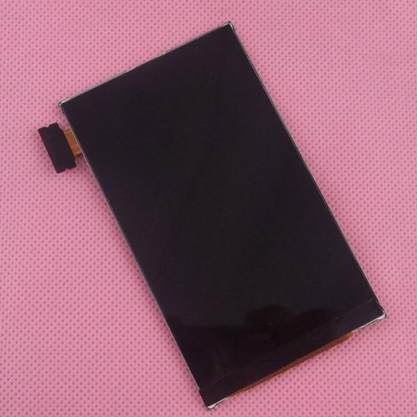 Replacement LCD display screen Parts Repair FOR LG Optimus Star 2X G2x P990 P999