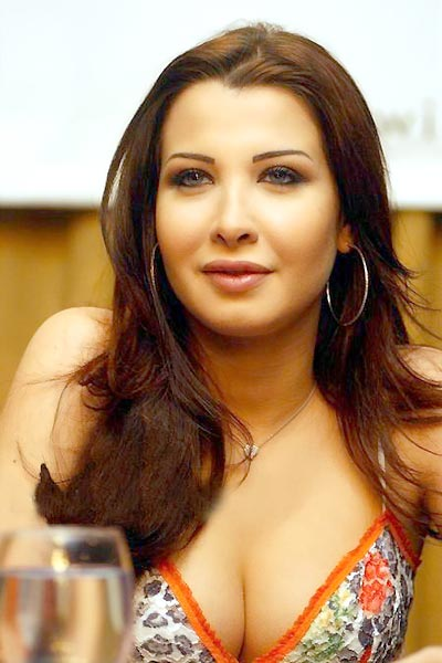 nancy ajram sex arab arabian porn