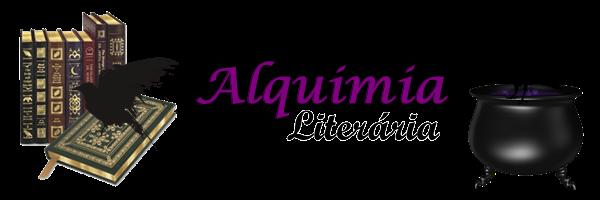 Alquimia Literária