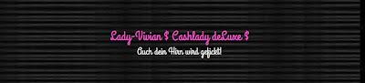 http://Cash-Lady-Vivian.com/?ref=7240