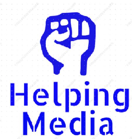 Helping Media