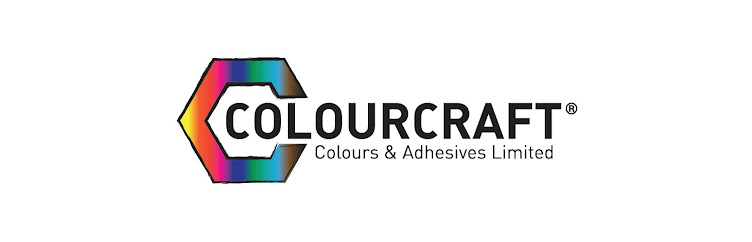 ColourCraft