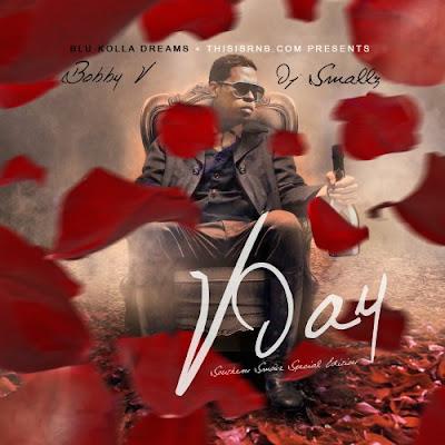 Bobby V - One Dose