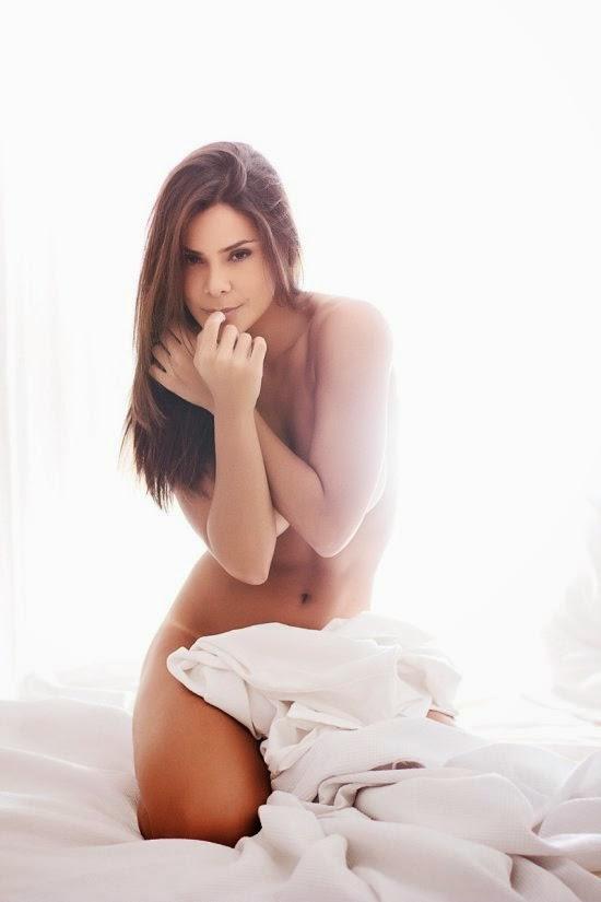 Henrique Cesar Faria fotografia mulheres modelos sensuais