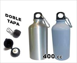 COOLER 400cc