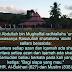 Shalat Fardhu itu diwajibkan    Shalat Sunnah itu dibiasakan