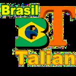 Varda el Brasil Talian nel Youtube