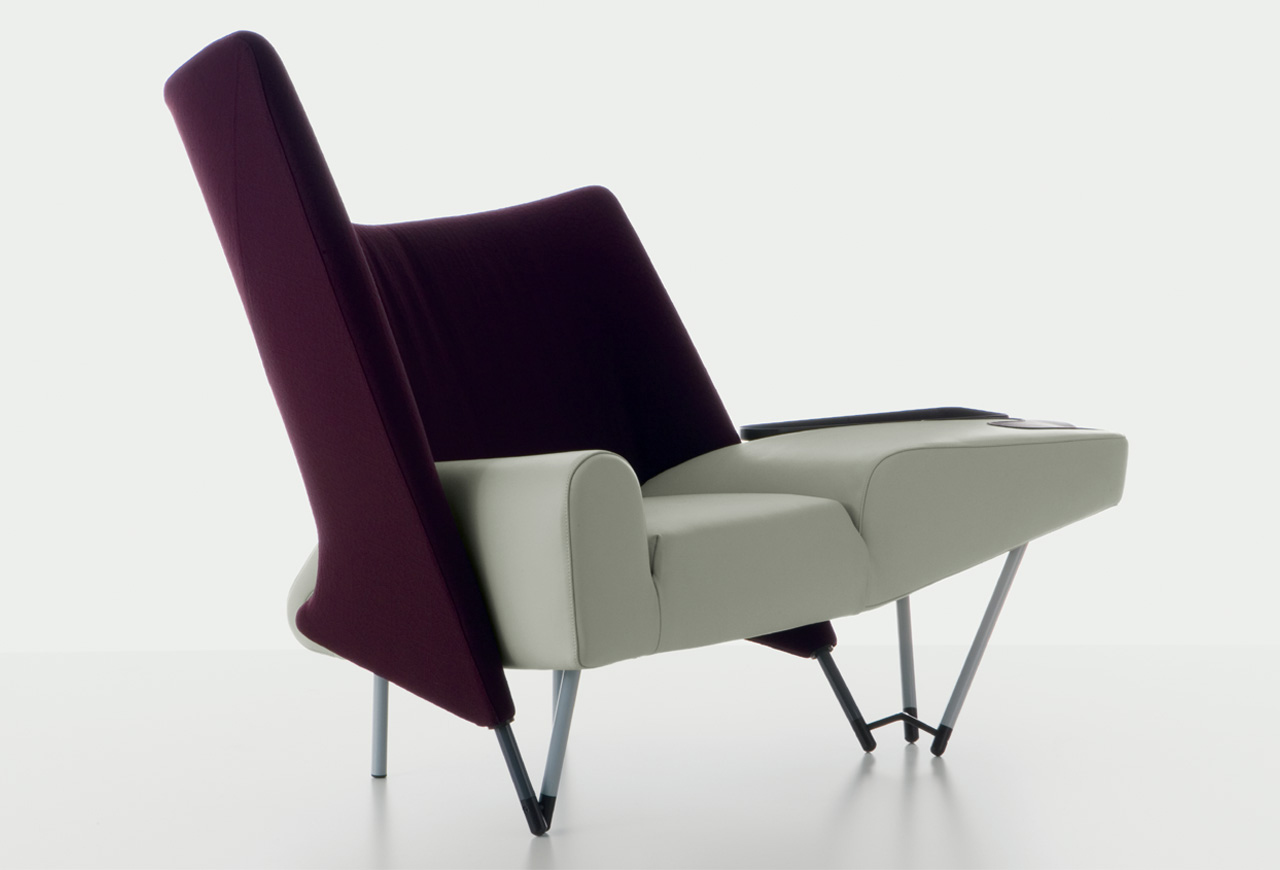 Italy Cassina Furniture Finder