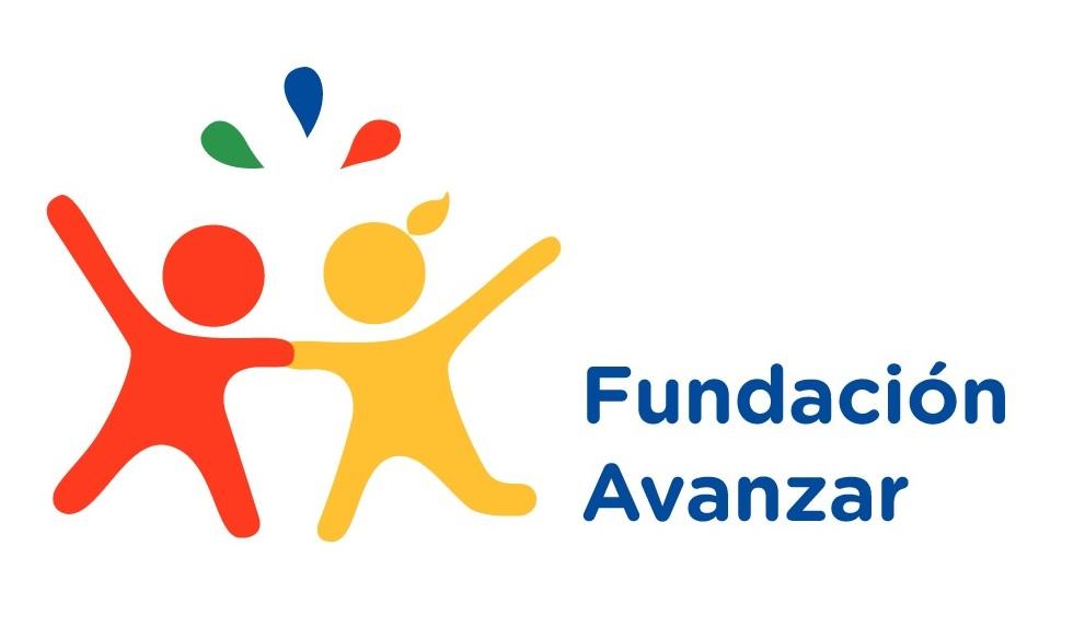 Fundacion Avanzar