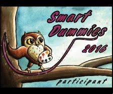 Smart Dummies 2016