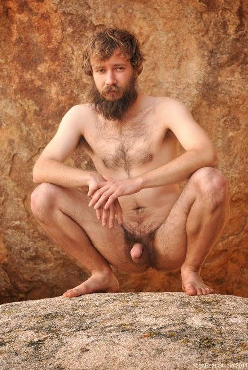 Seems, will hairy hippie fucked