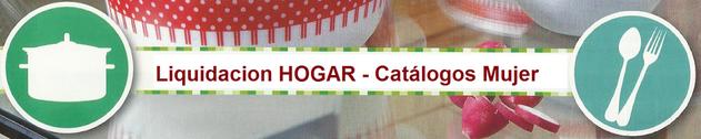 LIQUIDACION HOGAR