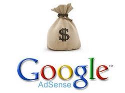 Top 100 Google Adsense High Paying Keywords 2013