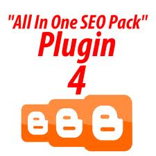 All in One SEO Pack cho blogspot