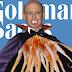 Botteghe Oscure: Se non sono di Goldman Sachs, non li vogliamo