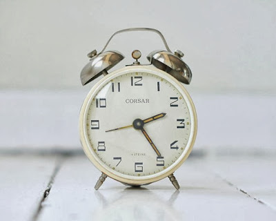 https://www.etsy.com/listing/156246761/vintage-alarm-clock-hungarian-clock-by?ref=favs_view_6