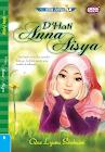 Siri Anna Aisya