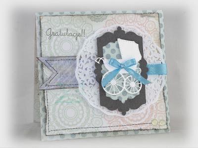 kartka gratulacyjna gratulacje urodzenie dziecka galeria schaffar