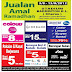 hari raya aidilfitiri sales 2012  low prices and more discounts