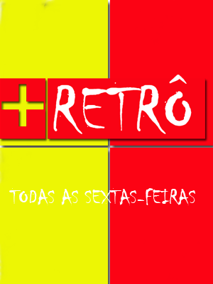 + RETRÔ