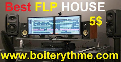 Best Projet Fl Studio FLP 2016 HOUSE, flp, FLP House, Projet fl studio, beats download, download drum loops, free download beat maker for pc, recording software, fruit loops dj software, fruitloops, fruity loops, fruity loops for pc, fruity studio, Projet Baghi Tzwjouha Cheb Houssem Fruity Loops 2016, Projet Cheb Mourad Omri Baghi Nchoufha Fl Studio 2016, LOOPS MEDAHAT PRO 2016, Projet Style Turk For Fl Studio, turk fl studio, turkish fl studio, Tout Les Rythme Derbouka, derbouka 2016, derbouka rai, derbouka fl studio, dabka lobnania, dabka, dabka 2016, جديد اصوات مجوز وايقاعات دبكة لفروتي لوبس, Dabka lobnania fl studio, Cheb Houssem 2016 Projet Baghi Tzowjoha fl studio, Projet Cheb Wahid FL Studio Rai Aachket Fi Moul GTD 2016, Projet Fl Studio Cheba Nagwan Jabouli Khabrah et Cheba Hayat 2016, Voix Rai 2016 Pour Fl Studio, Projet Cheb Houssem Kalmet Omri Walat Jotable 2016 fl studio rai, Projet rai Meda7at  Fl Studio 2016, Projet Fl Studio Cheb Houssem G3ati Fi La Mémoire 2016, malgré tfar9na fl studio rai, Projet Fl Studio Magwani Nodrob El Bayda Cheb Mustapha Rai, Projet Fl Studio Rai Cheikh Nano 2016 rani Moblisi, Instru Bsahtek 3omri 3ach9 jdid Fl Studio, Projet Reggada Fl Studio 2016, reggada, Reggada flp, rythme reggada flp, PROJECT RAI, Pack rai 2016, Projet fl studio, flp, Projet Cheb Snouci Fl Studio 2016, Projet Rai Yassine Tiger et Hicham Smati Fl Studio 2016, Projet Hicham Smati houwa kasak w khalak Fl Studio 2016, Projet Cheb Hasni Mahouch danbi Cheb Hasni Fl Studio 2016, Projet Flp Cheb Djalil Connexion Wa3ra Fl Studio 2016, Projet Fl Studio Kayna wla Makaynach Flp, Projet Cheb Houssem 2015/2016 Khatira khatira, Projet Cheb Hasni Fl Studio Fruity loops la tabkich flp, Projet Cheb Hichem Diri Seba Fl Studio 2016, Boite Rythme Chaabi Pro 2016, flstudios, music production, what is music production, best vst for fl studio, virtual music studio, fruity loops music, fruitloops, sound studio, studio music download, fl studio samples, music maker, fl studio dj, projet fl studio, fl studio 2015 rai, Les Kits RAI 2016 Dj Nassim Fl Studio Exclusive, Projet Fl Studio Aha Aha Rai 2015, Rythme Staifi Projet fl studio, Projet fl studio, sound studio, fl studio samples, beats download, Meilleur Rythme Rai Staifi roulement et berwali Pro pour Virtual DJ, Projet Cheb Med Benchenet 2015 Talsek w tih 3liya Fl Studio, Projet Cheb Djalil Chrate Polo Noire flp 2015, Meilleur Pack Rai Fl Studio 2015, Projet Fl Studio Rai Cheb Djalil Na3tikoum IBIZA 2015, pack kabyle fl studio, telecharger Project rythme kabyle fl studio 2015, projet rythme kabyle fl studio, Project Fl Studio Cheb Mourad L9ithoum Fi La Baignoire 2015, Project Fl Studio Raha Las9a 2015, Project FL Studio Cheb Mourad Hado Malhoum, Project Hichem Smati foort 2015, Project Fl Studio Style kacimo Madrid 2015, Loop Gallal Reggada Darbouka and Bendir 2015, Project  Fl Studio Cheb Nadir Rai 2015, Pack Rythme Galal 2015 Pro Projet Rai 2015 Jdid plus Bass beat maker, BERWALI, Cheb Nadir, drum and bass loops, enty fl studio, flp, fruit loops dj software, fruity loops, fruity loops for pc, fruity loops producer edition, fruity loops studio, mastering house music, music production - fl studio, music studio software, online beat maker, pack rai 2015, project Adjel, Project Electro House 2015 FLP, Project Fl Studio Cheb Djalil 3andkou Cha Dartli, Project Fl Studio Cheb Houssem Waliti Dirili 3la Lhadra, Project Fl Studio ENTY, PROJECT HOUSE, project khaliji Fl Studio, PROJECT RAI, recording software, roulement rai fl studio, Set, TOUT KITS DE BOITE RYTHME, TOUT LES LOOPS, Télécharger Pack Rai Fl Studio 2014, Virtual DJ Project Fl Studio Cheb Djalil 2015 Nhabslak Lhalwa Project Fl Studio ENTY Beat Maker beat maker, BERWALI, Cheb Nadir, drum and bass loops, fruit loops dj software, fruity loops, fruity loops for pc, fruity loops producer edition, fruity loops studio, music production - fl studio, music studio software, online beat maker, pack rai 2015, project Adjel, Project Fl Studio ENTY, PROJECT HOUSE, PROJECT RAI, recording software, roulement rai fl studio, Set, TOUT KITS DE BOITE RYTHME, TOUT LES LOOPS, Télécharger Pack Rai Fl Studio 2014, Virtual DJ ENTY Project Fl Studio 2014 Exclusive ENTY Project Fl Studio 2014 Exclusive ENTY Project Fl Studio 2014 Exclusive Project Adjel Fl Studio 11 BERWALI, drum and bass loops, fruit loops dj software, fruity loops, fruity loops for pc, fruity loops producer edition, fruity loops studio, music production - fl studio, music studio software, online beat maker, PROJECT HOUSE, PROJECT RAI, recording software, roulement rai fl studio, Set, TOUT KITS DE BOITE RYTHME, TOUT LES LOOPS, Télécharger Pack Rai Fl Studio 2014, Virtual DJroulement rai fl studio online beat maker free music maker music studio software fruity loops producer edition recording software music production - fl studio music production - fl studio BERWALI, PROJECT HOUSE, PROJECT RAI, Set, TOUT KITS DE BOITE RYTHME, TOUT LES LOOPS, Télécharger Pack Rai Fl Studio 2014, Virtual DJ,drum and bass loops fruit loops dj software fruity loops for pc fruity loops fruity loops studio Télécharger Pack Rai Fl Studio 2014 fl studio rai 2014 fl studio rai fl studio 11 rai projet fl studio rai 2014 telecharger fl studio rai telecharger fl studio rai 2014 projet rai fl studio 2014 projet fl studio rai telecharger packs rai fl studio flp rai 2014 telecharger loops rai fl studio projet rai fl studio telecharger fl studio rai gratuit telecharger projet rai fl studio telecharger rythme rai fl studio pack rai fl studio pack rai fl studio rai packs pack rai fl studio gratuit telecharger flp project rai packs rai fl studio 11 rythme rai 2014 loops rai telecharger projet fl studio rai telecharger projet fl studio rai gratuit free downloads, music maker, fl studio mobile, fl studio mac, download fl studio for mobile, recording studio, mastering, studio, table de mixage 12 pistes, make music online, music maker online, recording studio, studio one, universal studio, virtual dj studio,projet FLP rai, projet FLP rai 2015, projet FLP rai 2014, telecharger boite rythme rai, telecharger boite a rythme rai FL Studio gratuit, Instru Cheb Nadir 2015 Fl Studio, Chaabi FLP,fl studio samples, Rbaba Chaba For 2015 FL Studio, Project Cheb Samir Rani Mrid Khayef Manbrachi Fl Studio 2016, Projet Cheba Sabah Walit Madamtah Fl Studio 2016,
