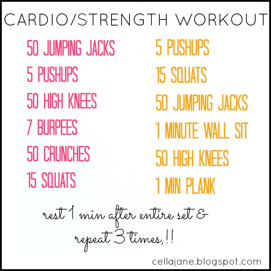 Cardio Exercises At Home No Equipment5x5 Workout Plan Pdfbest Muscle Building Supplements Gnc6 Day Routine For Mass
