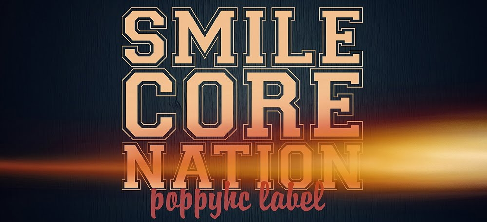 SmileCore Nation