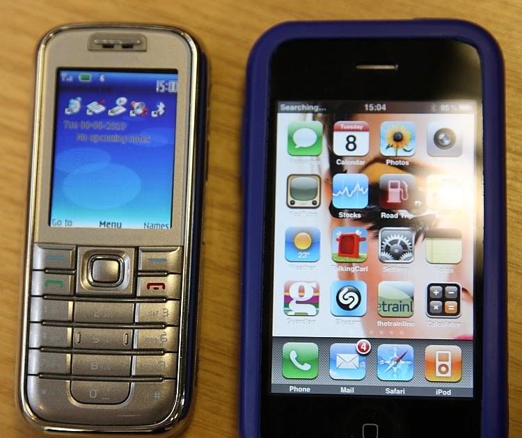 Tesco Mobile No Ringing