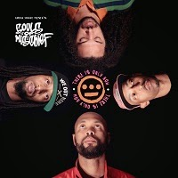 Souls of Mischief - There Is Only Now (Essence of Hip-Hop)
