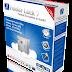 Folder Lock 7.2.2 Final Full Version With Serial Key