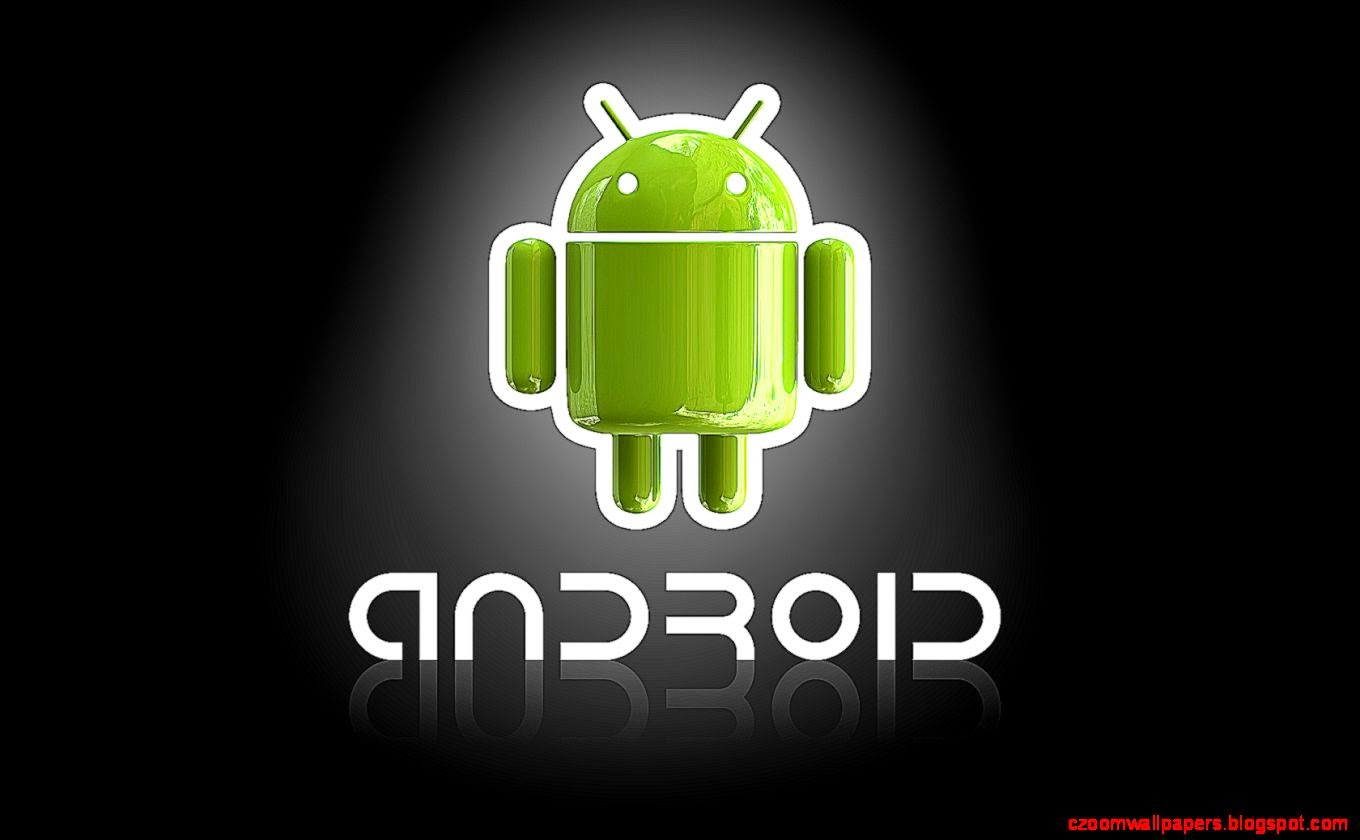 Android fix there is problem parsing the package error  InfoCurse