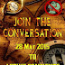 Active Comment Section - 28 May 2015 to Active