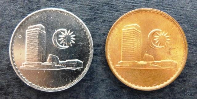 Year 2006 Marine /& Repatilian Series Olive Ridley Turtle Coin Card BU