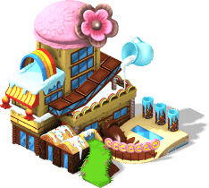 mun_candy_factory