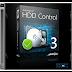 Programa - HDD Control 3 Crack E Serial Torrent