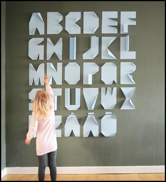 letras_frase_decorar_espacios_abecedario_plantilla_diy_efimerata