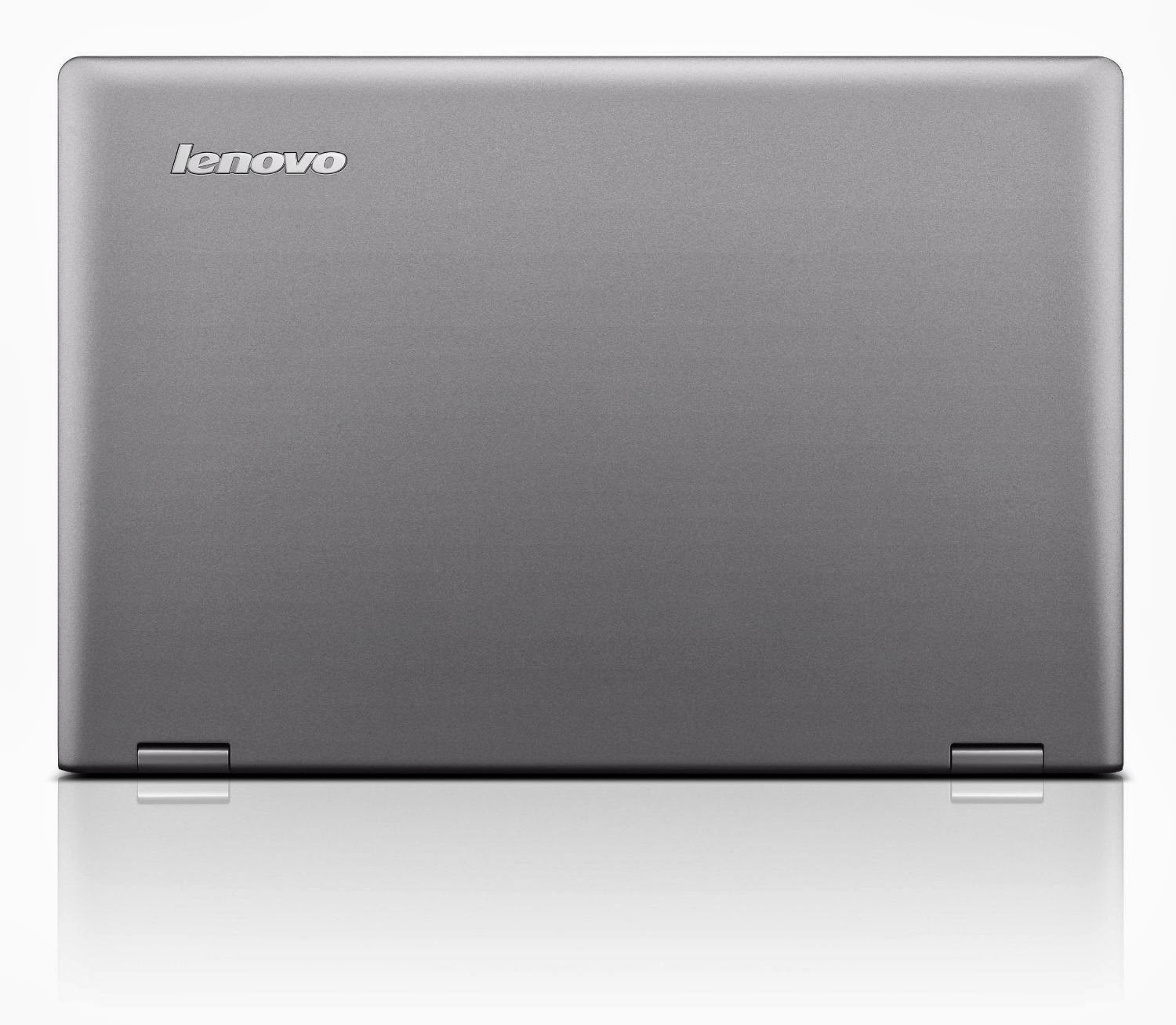 High performance laptops lenovo ideapad yoga 13 13 3 inch windows 8