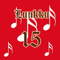 http://viranomaisenvalvoma.blogspot.fi/2015/12/joulukalenteri-luukku-15-arvonta.html
