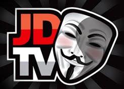 JDTV logo