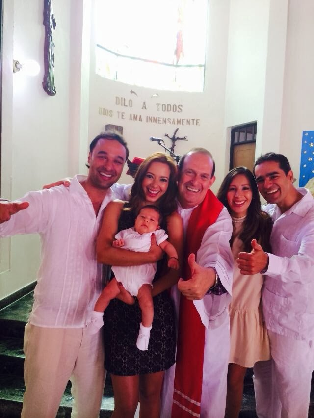 Matrimonio Catolico En Estados Unidos : Padre hoyos ¡alerta defendamos el matrimonio catolico