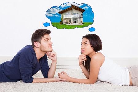 Vay mua nhà, vay tiêu dùng uy tín tại HCM lãi suất rất thấp