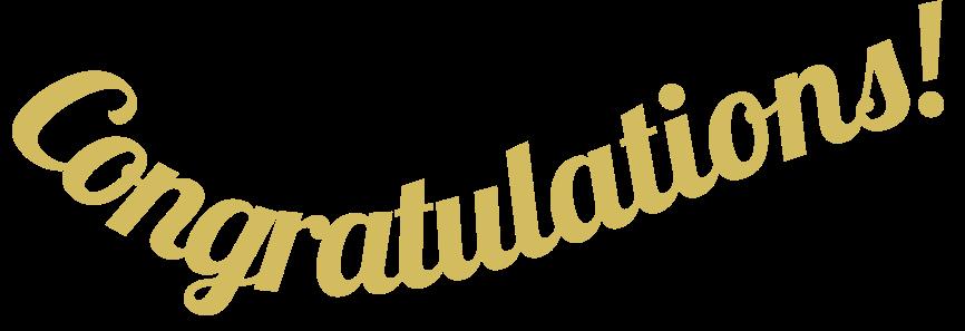 free digital congratulation scrapbooking embellishment gratulation rh meinlilapark blogspot com congratulation clipart congratulation clipart free
