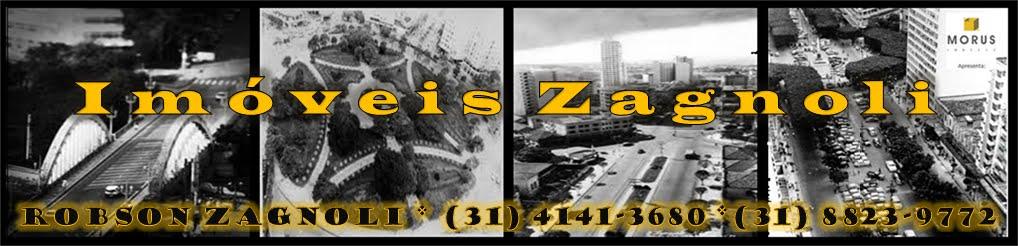Imoveis Zagnoli TEL (31)4141-3680 CEL (31) 8823-9772 Robson Zagnoli