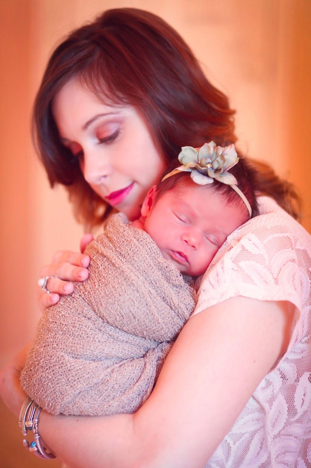 Baby Jewel Nude Photos 93