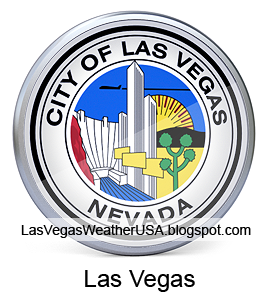 Las Vegas Usa 10 Day Weather Forecast Weather Forecast For