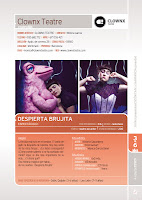 guia teveo 2013 - Pag17