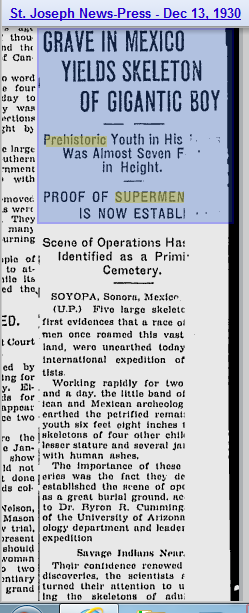 1930.12.13 - St. Joseph News-Press