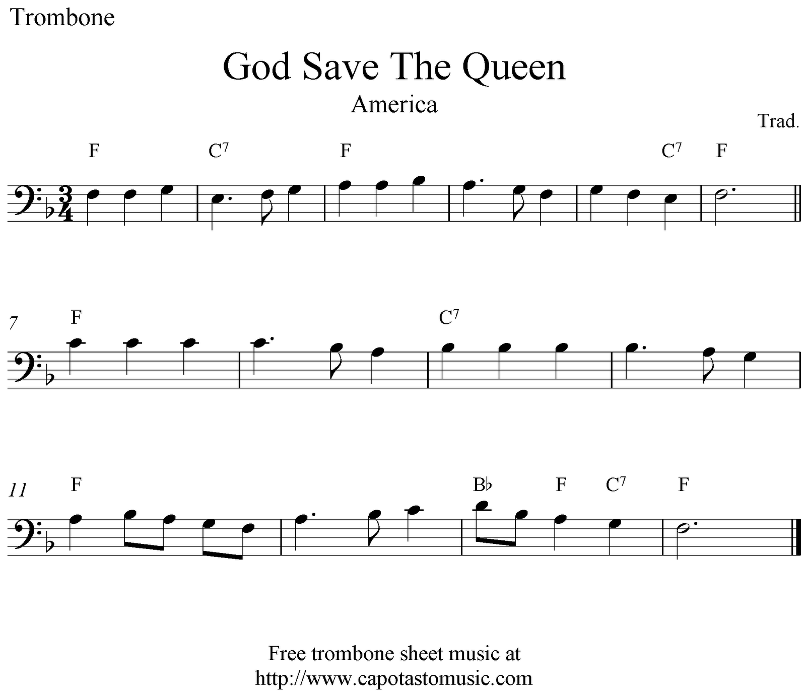 God Free Will God Save The Queen Free