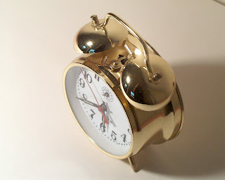 Watchmaking Matters