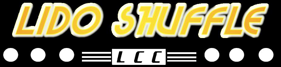 Lido Shuffle